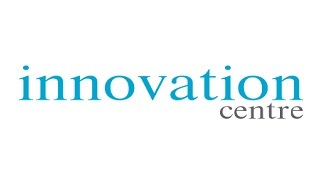 UK Innovation Centres: Peterborough