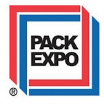 PACK EXPO International 2020 - Chicago, IL