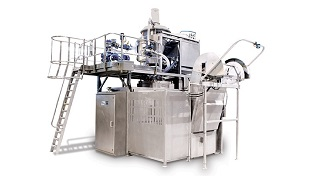 bread-equipment-mixing-tweedy2-mixing-systems-thumb.jpg