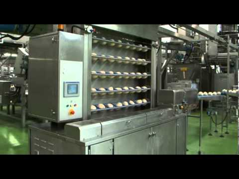 video-baker-perkins-integrated-mixing-and-forming-systems-thumb.jpg