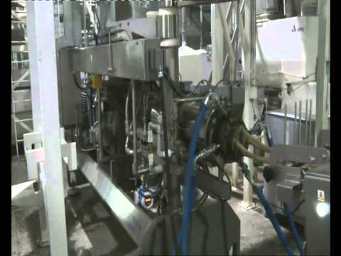 video-coex-master-systems-for-snacks-and-breakfast-cereals-thumb.jpg