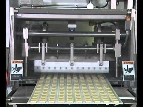 video-truclean-wirecut-for-soft-dough-cookies-and-bars-thumb.jpg