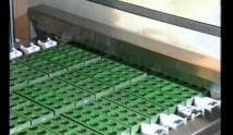 video-starchless-depositor-for-high-quality-confectionery-thumb.jpg