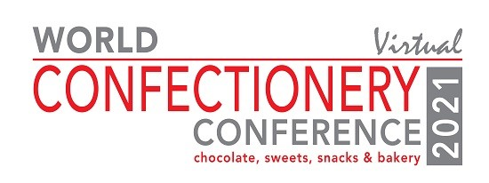 Confectionery Production World Confectionery Conference - Virtual