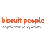 Biscuit People Conference - Zadar, Croatia