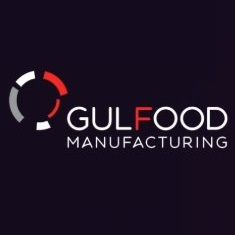 Gulfood Manufacturing - Dubai, UAE