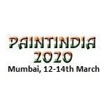Paintindia 2020 - Mumbai, India
